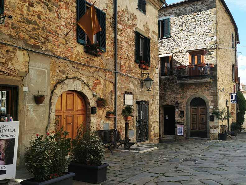 montemerano-itinerario-3-giorni-maremma