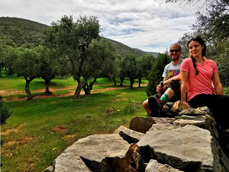 oliveto-collelungo-itinerario-a2-le-torri-maremma