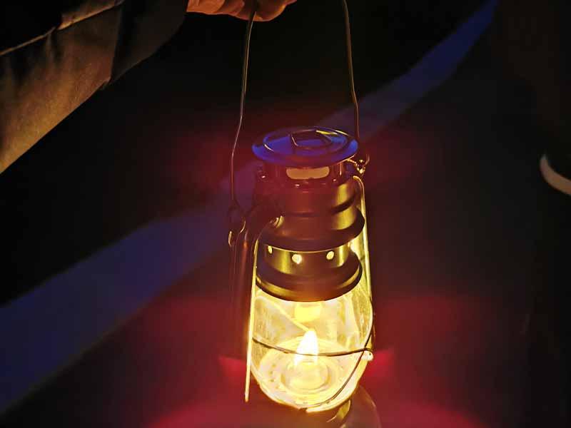 bosco-lanterne-sutrio