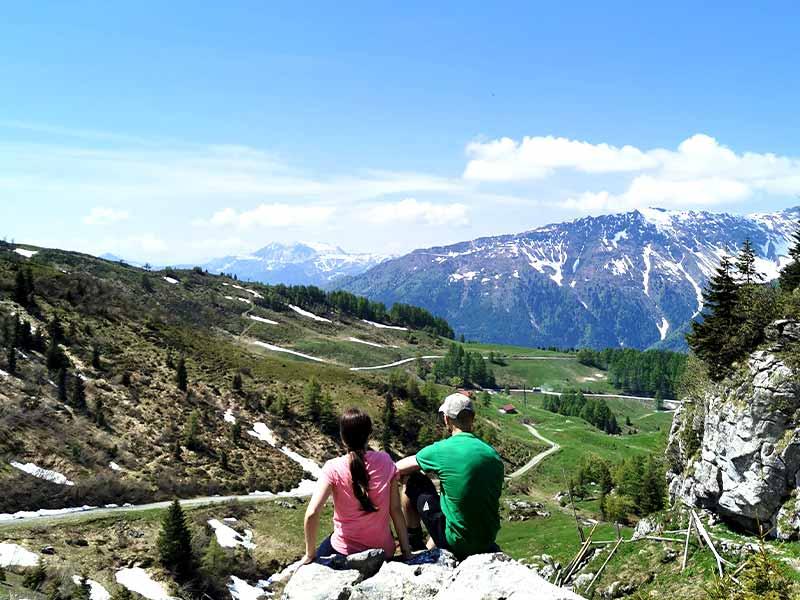 escursioni-paluzza-albergo-diffuso