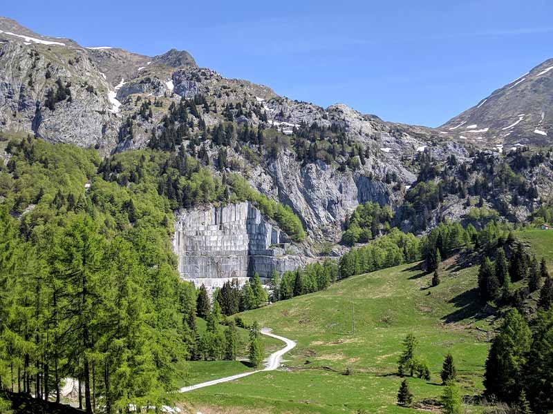 paluzza-albergo-diffuso-escursioni