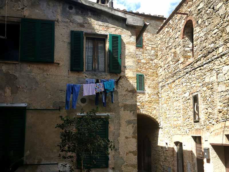 castellina-in-chianti-itinerario-3-giorni-alzati-e-viaggia