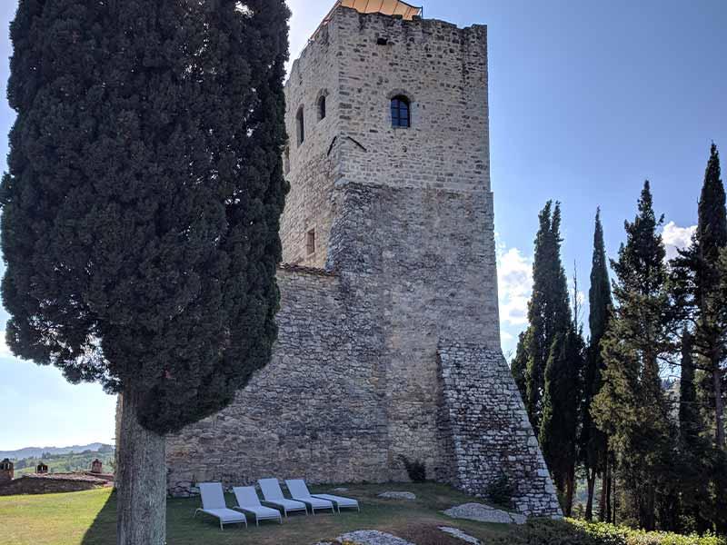 castello-di-tornano-itinerario-chianti-alzati-e-viaggia