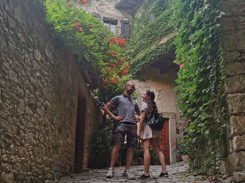 montefioralle-itinerario-chianti-3-giorni-alzati-e-viaggia