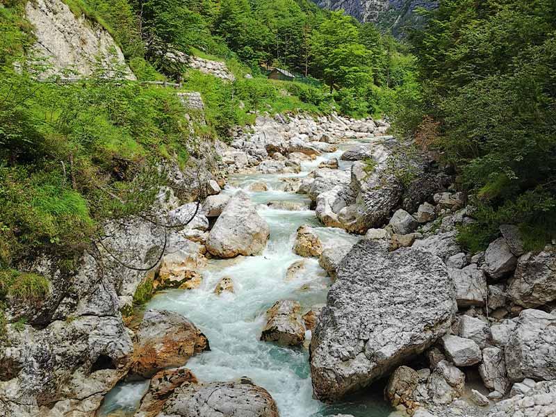 val-cimolaia-trekking-belvedere