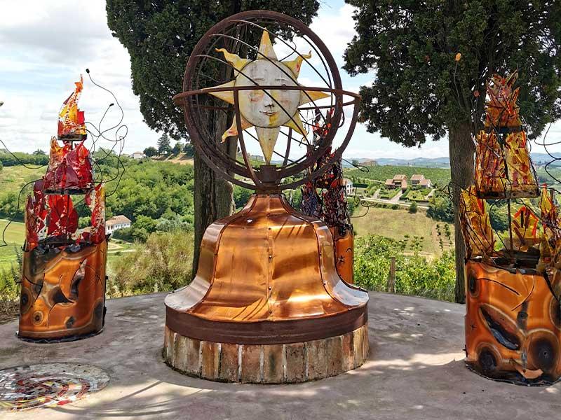 art-park-lacourt-itinerario-langhe-monferrato-alzati-e-viaggia