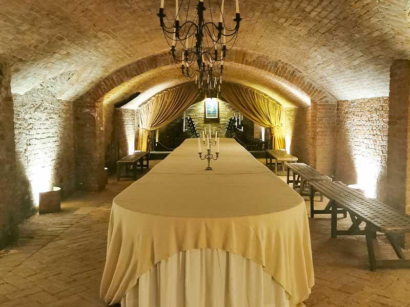 cantine-contratto-itinerario-langhe-monferrato-alzati-e-viaggia