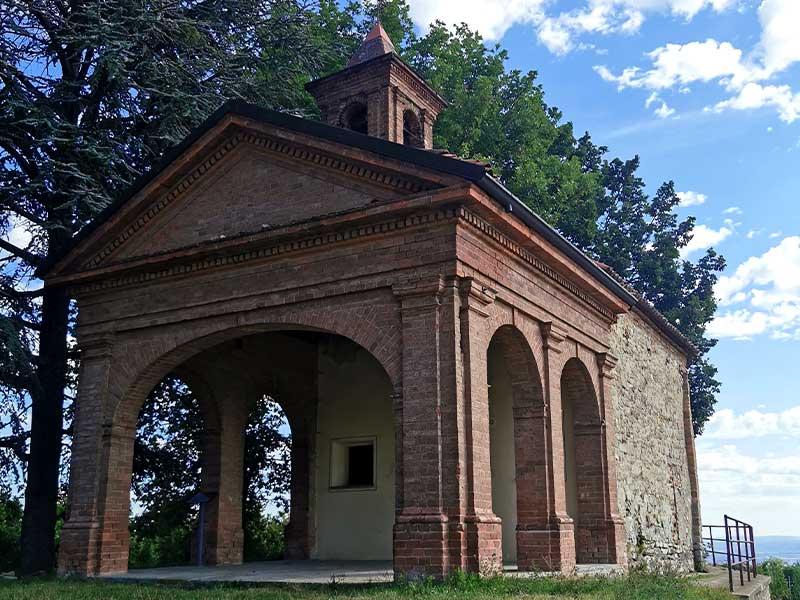 cappella-della-madonna-di-loreto-la-morra-alzati-e-viaggia