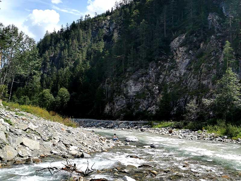 fiume-drava-ciclabile-san-candido-lienz-alzati-e-viaggia