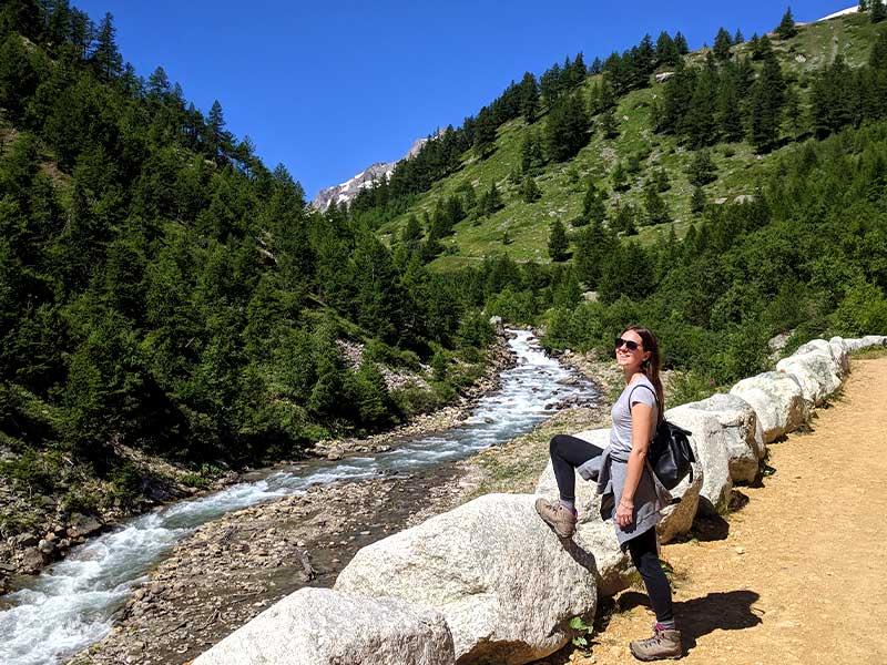 lago-del-miage-escursione