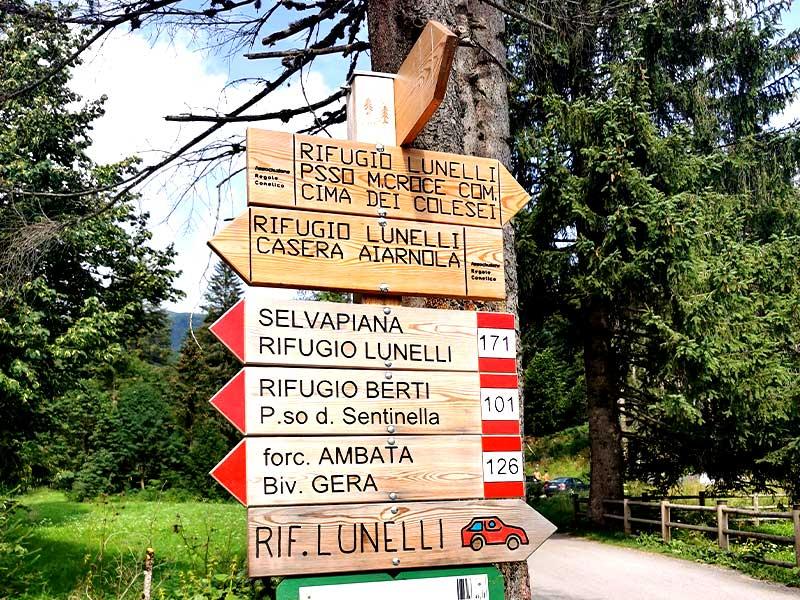 rifugio-lunelli-cai-171-trekking