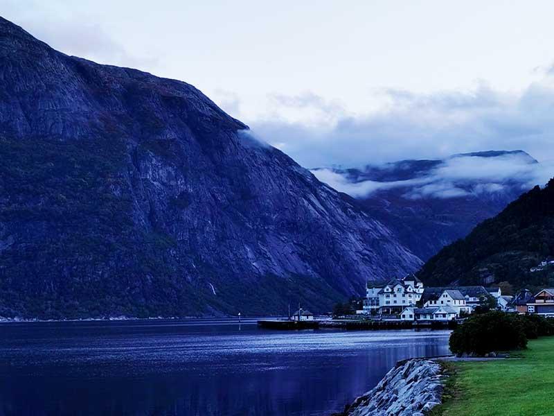 eidfjord-itinerario-6-giorni-norvegia