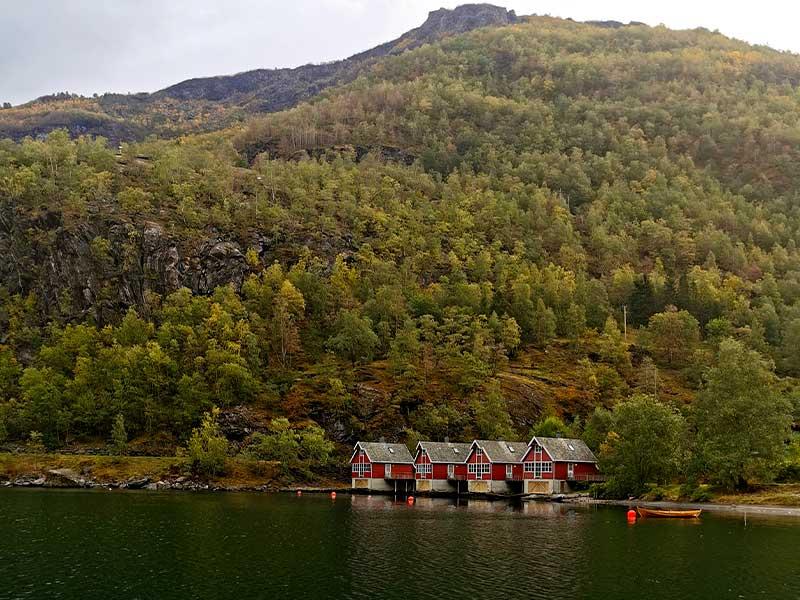 flam-itinerario-6-giorni-norvegia