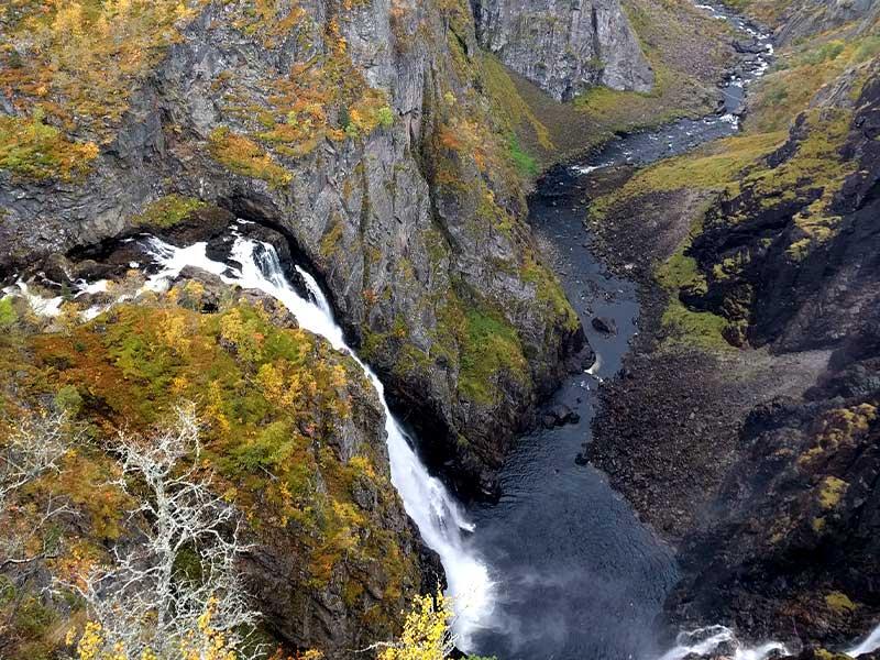 voringfossen-eidfjord-itinerario-6-giorni-norvegia